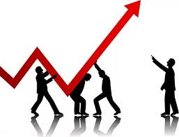 Донские предприятия осваивают бережливое производство