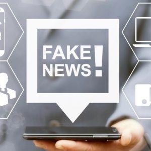 Фейк о тотальных ограничениях в Ростовской области «бродит» по сетям и мессенджерам