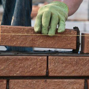 Что нам стоит дом построить? Донской регион запустит программу кредитования ИЖС