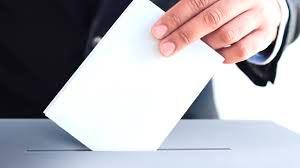 Голосование пройдет в течение трех дней