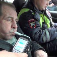 Пьяный за рулем — преступник
