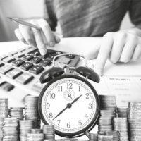 Какие налоги нужно заплатить до 1 декабря 2021 года
